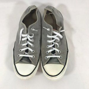 Converse All Star Women's Sneakers Shoes Low Top